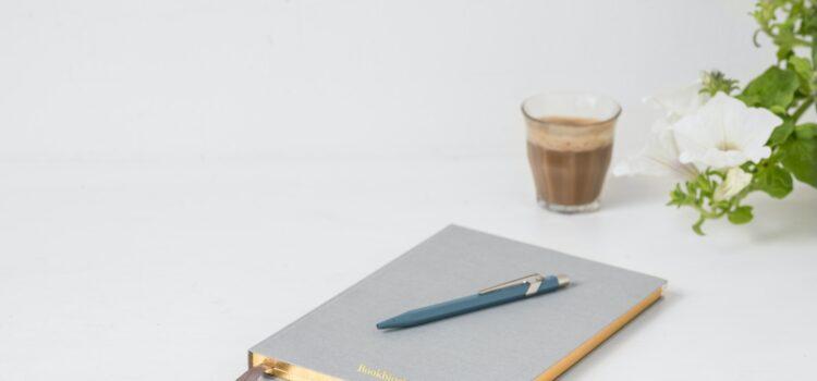 Creating Optimal Designs Using Human Psychology