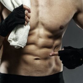 Tim Ferriss Ab Workout: Strengthen Your Core