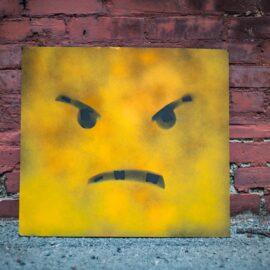 5 Types of Negative Attitudes & What They Mean