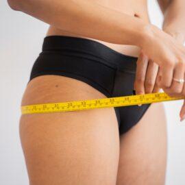 Body Recomp Measurements: Tracking Progress