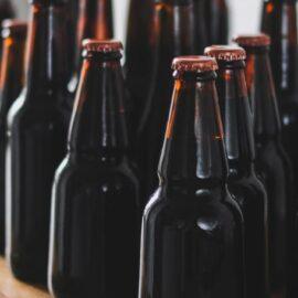 How to Identify Bottlenecks in a Process