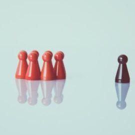 Bipolar Disorder Stigma and the Role of Language