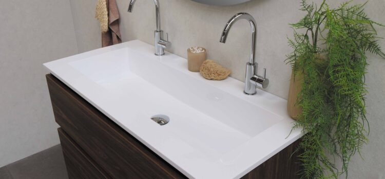 Faucet Design: Problems and Solutions for Basic Needs
