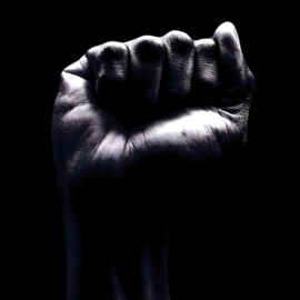 Racial Superiority and the Imbalance of Power