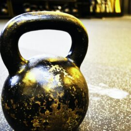 Posterior Chain Workout Plan: Fat Loss & More