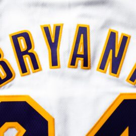 Kobe Bryant on Leadership: A Responsibility to Inspire