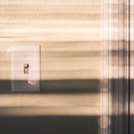 Light Switch Designs: Common Design Problems