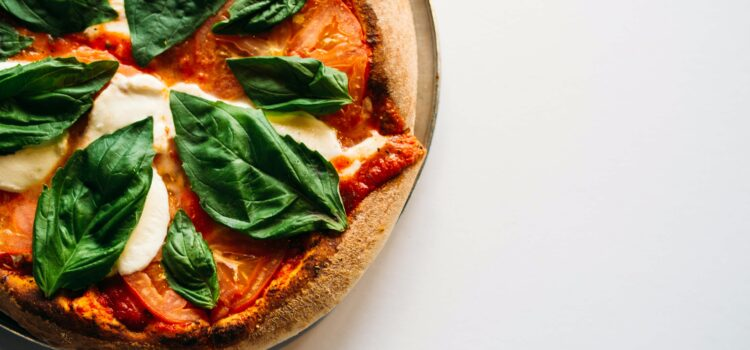 Eat Pray Love: Naples, Pizza, and Spiritual Epiphanies