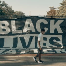 What Is Antiracism? The Answer From Ibram X. Kendi