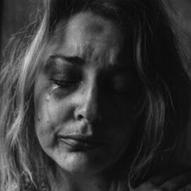 How to Release Trauma: Forgiveness Is the Key