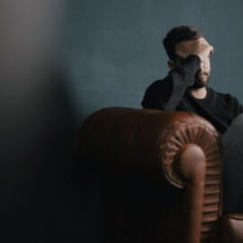 Psychotherapy for Bipolar Disorder: Is it Effective?