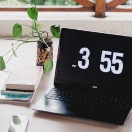 The Quadrant 2 Time Management Process