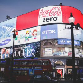 How to Use Fear Marketing in Advertisements