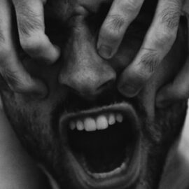 Expressing Anger Nonviolently: Learning Not to Lash out