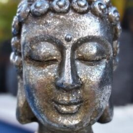 What Is Vipassana Meditation? Pure Observation
