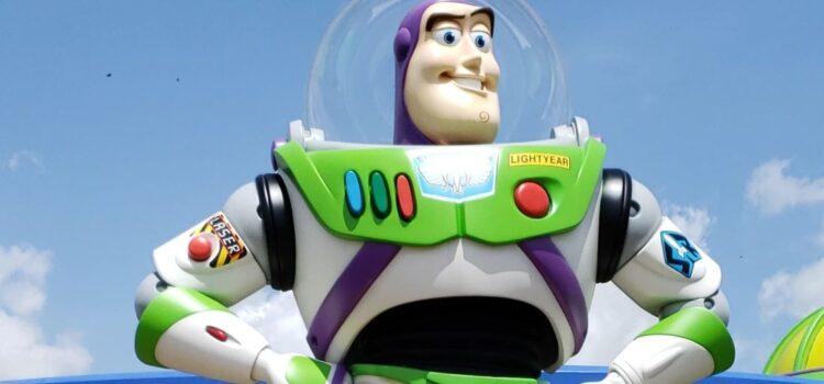 Creativity, Inc. Book: The Story of Pixar's Success