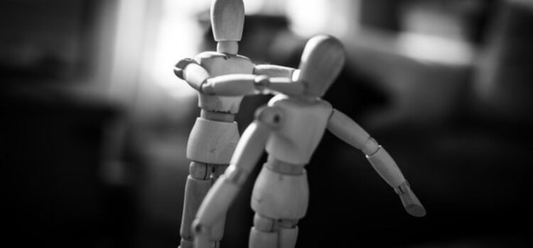 Approaching Conflict: Are You Making These Mistakes?