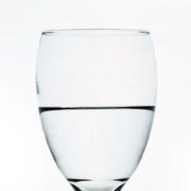 Loss Aversion Bias: Serving the Glass Half-Empty