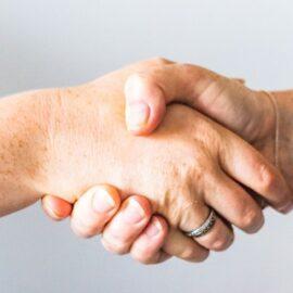 Biological Altruism: The Genetic Reason We Help