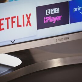 The Netflix Freedom and Responsibility Culture