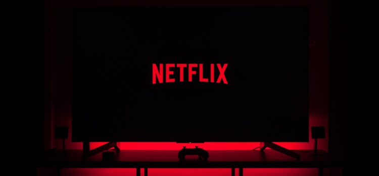 The Netflix Management Style of Reed Hastings