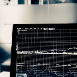Top Stock Market Metrics For Picking Great Stocks