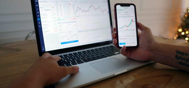 J.L. Collins: How to Balance Your Investment Portfolio