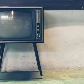 TV Advertising: The 10 Types + How They Work