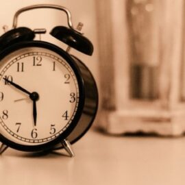 The Importance of Routine: Predictability Succeeds