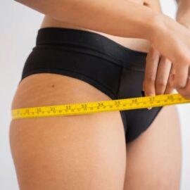 A Healthy Body Isn't Always a Thin Body
