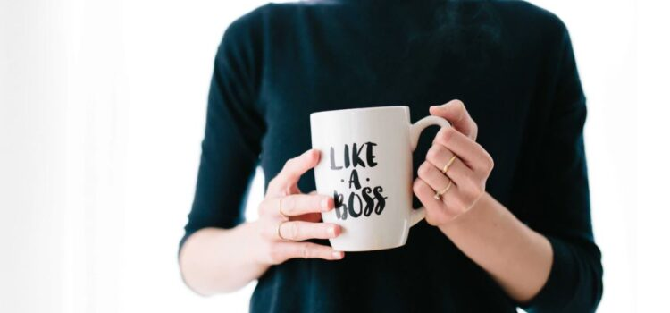 Accomplished Women: Stop Belittling Your Victories