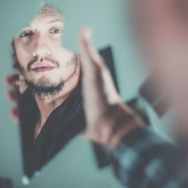 How to Overcome Your Negative Self-Perception