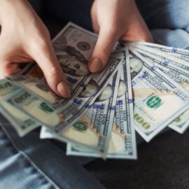 The Factors That Cause Salary Inequality
