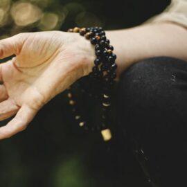 Meditation 101: The Beginner's Guide