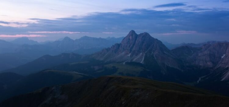Permian Mass Extinction: A Still-Unexplained Calamity