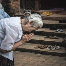 Religious Violence Examples: 3 Ways Faith Hurts