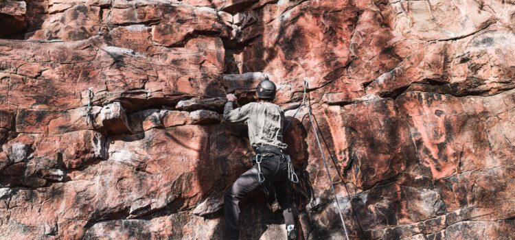 David Goggins: Army Ranger Training Means New Skills