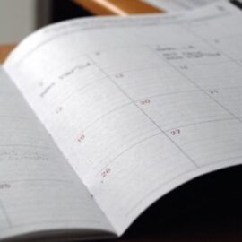 The Twelve Week Year: 5 Disciplines of Execution
