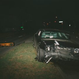 Michael Oher Car Accident: What Really Happened?