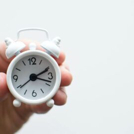 The Top 13 Brian Tracy Time Management Exercises
