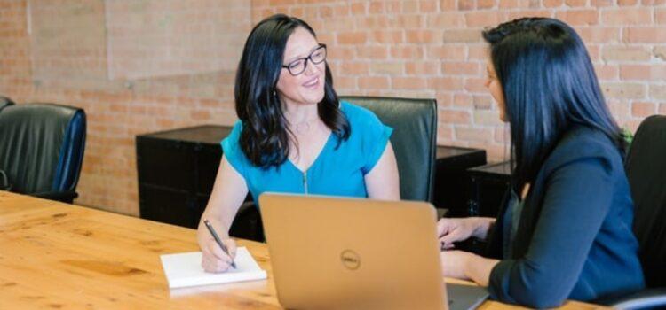 Employee Performance Management: Best Practices