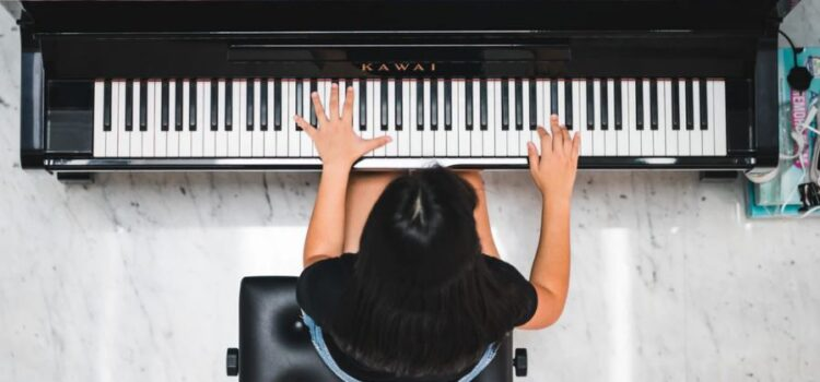 What Is Deliberate Practice? Achieving the Impossible