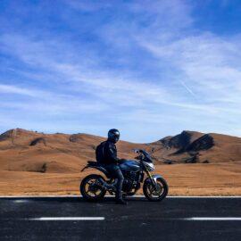 Zen and the Art of Motorcycle Maintenance: Phaedrus