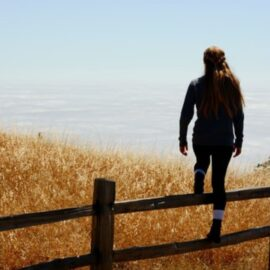 How to Remove Obstacles That Stifle Your Progress