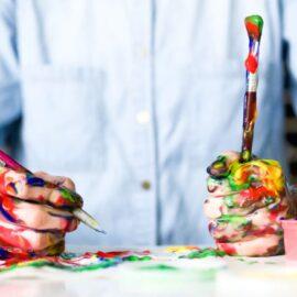 Creative Procrastination: Choose What to Ignore