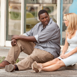 The Blind Side Family: The Tuohys and Michael Oher