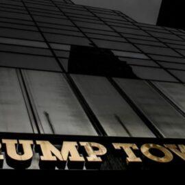 Trump and Bonwit Teller: The Origin of Trump Tower