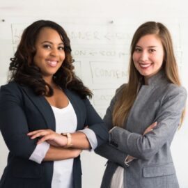 The 2 Kinds of Managers: Strategists and Processors