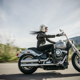Zen and the Art of Motorcycle Maintenance: Quality