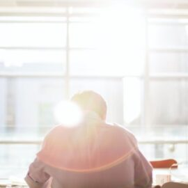 Tips for Living a Productive Life Every Single Day